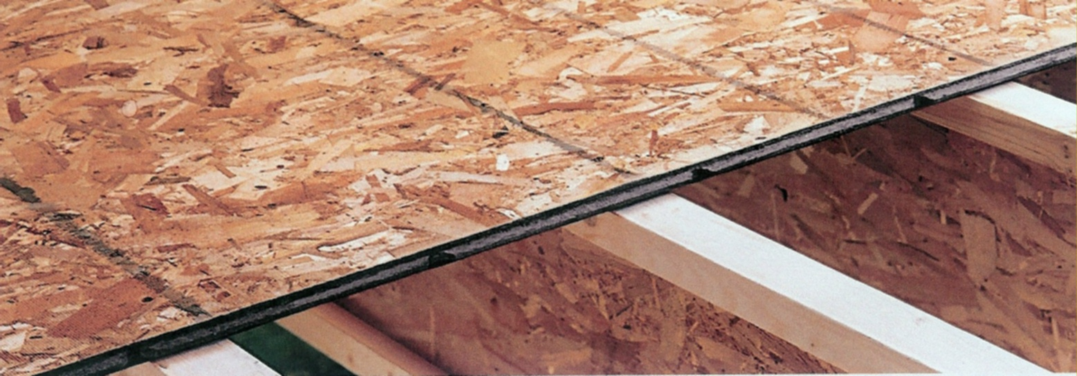 Fire Retardant Flooring : Fire retardant osb flame coatings